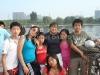 2007夏令营