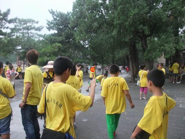 DSCF1596