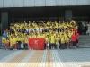 2011年夏令营(沈阳大连之行)